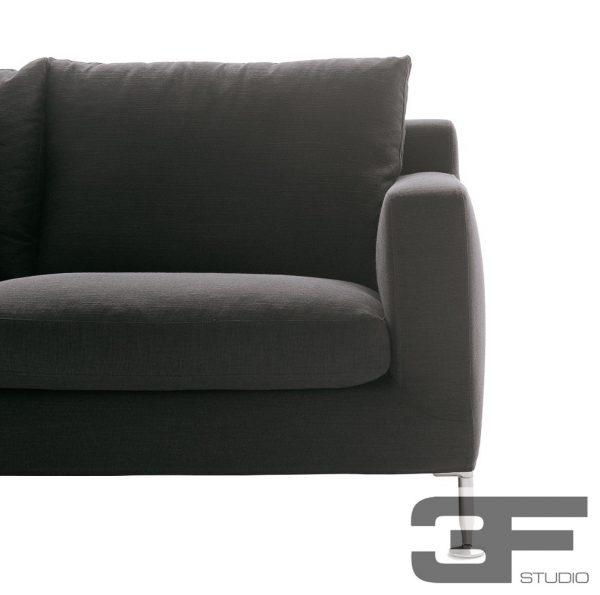 bb-italia-sofa-harry-02