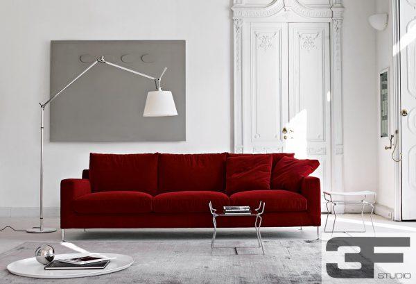 bb-italia-sofa-harry-04